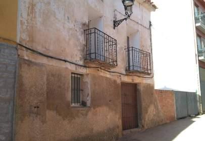 House in calle de Daniel Menchaca, 26