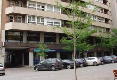 Local comercial en calle Creu, nº 5