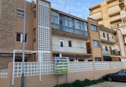 Piso en calle Isla de Formentera, nº 31