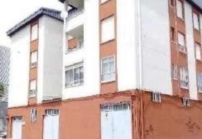 Piso en calle Valladolid, nº 77
