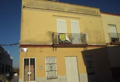 Piso en calle de San Rafael, 4