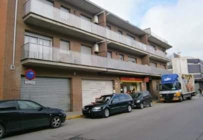 Garaje en calle La Verge del Claustre, nº 57