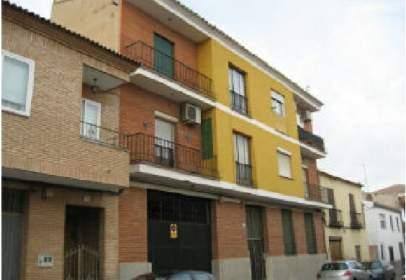 Piso en calle de Toledo, 57, cerca de Calle del Clemente