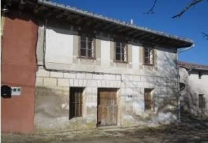 Casa a calle de San Juan, nº 12