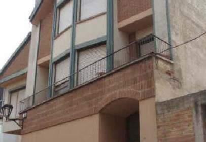 Casa a calle Mayor, nº 32