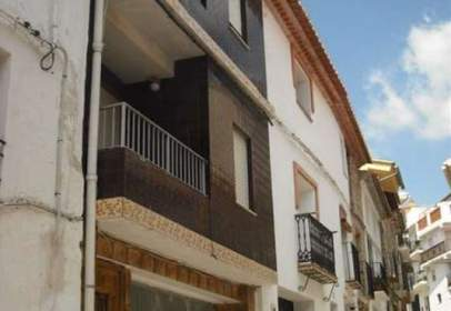 Edificio en Carrer de San Antonio, nº 3