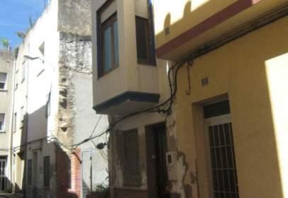 Casa a calle Campaneros, nº 10