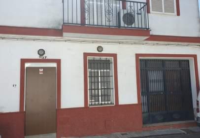 Casa en calle de Veracruz, 17
