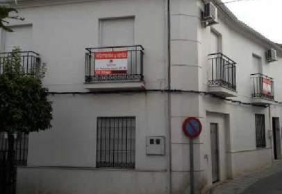 Duplex in calle Perez Galdos, nº 1
