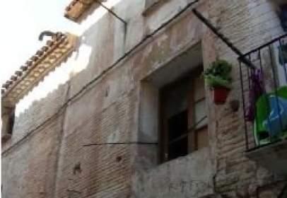 Casa en calle de las Primicias, 10