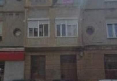Dúplex en calle Marqués de Lema, nº 101