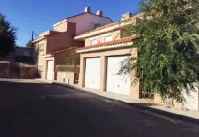 Casa en calle San Gregorio, nº 11