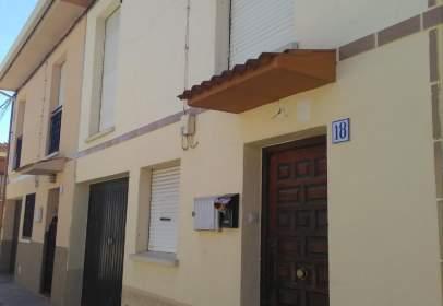 Casa a calle Villa del Prado, nº 18