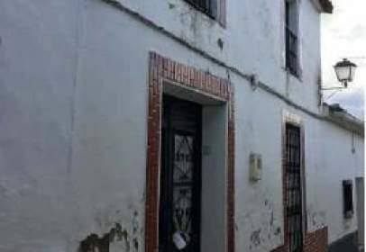 Casa en calle Mirador, nº 8