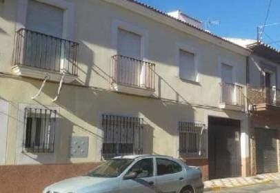 Garaje en calle Giralda, nº 43