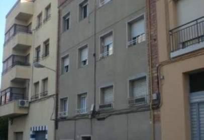Flat in calle Sant Jordi, nº 20