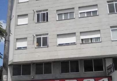 Local comercial a calle A Coruña, nº 62