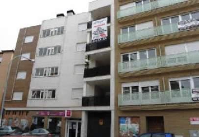Piso en calle San Isidro, nº 4