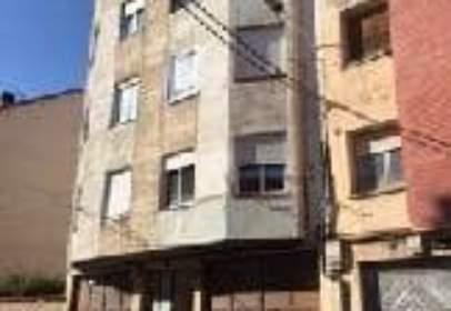 Pis a calle Palencia, nº 6