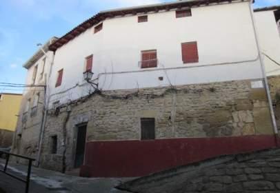 Casa en calle Juan Carlos I, nº 19