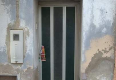 House in calle del Pou, nº 31