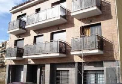 Piso en calle Mas Gras, nº 23