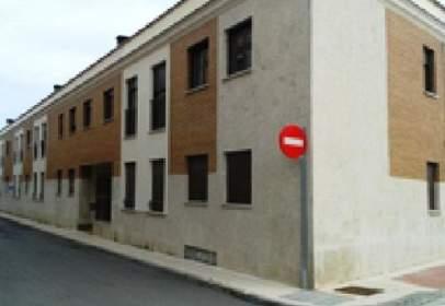 Garage in calle Caño de La Cerrada, nº 1