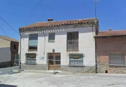 Casa a calle Despeñadero, nº 6
