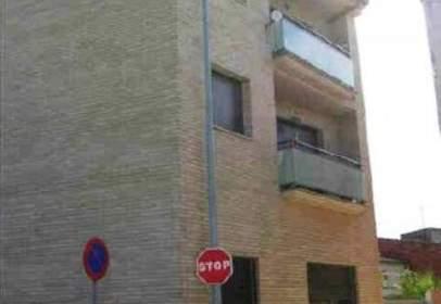 Piso en calle Figueras, nº 6