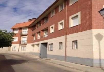 Garage in Avenida Valdelalobera, nº 14