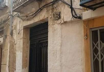 Casa en calle Brisanda, nº 8