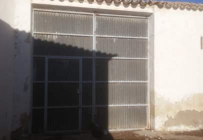 Pis a calle de Quintanar, nº 38
