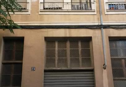 Piso en calle Tossal, nº 23