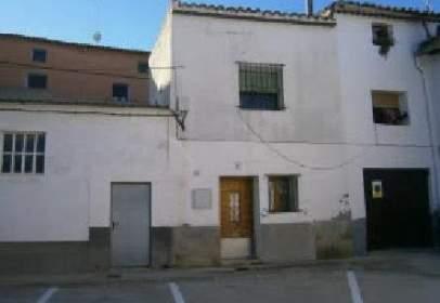 Casa en calle Molino, nº 67