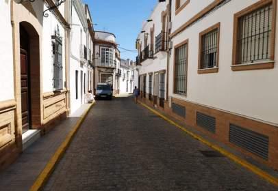 Duplex in calle Concejal Jimenez Becerril, nº 9