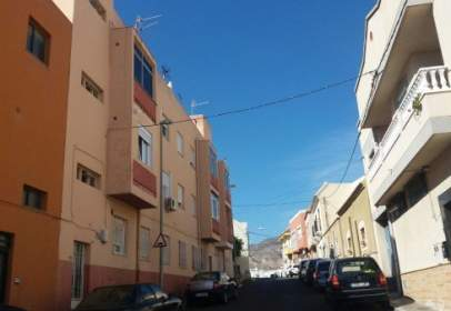 Flat in calle Buenavista, nº 41