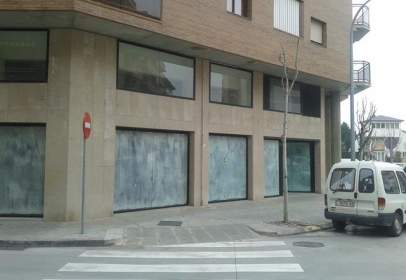 Local comercial en calle Barcelona, nº 65