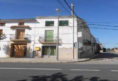 Casa a Carrer de Florenci Vilalta, 1