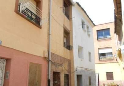 Casa en calle de los Cuatro Cantones, 9