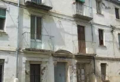 Piso en calle Les Fabriques, nº 13