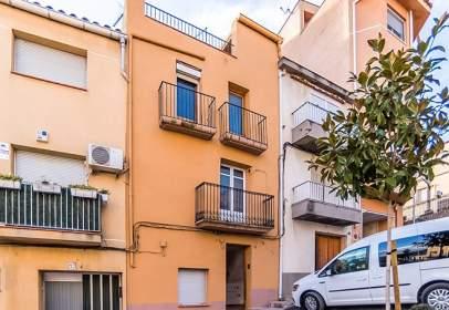 Casa en Carrer de la Santa Madrona, 4