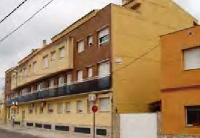 Flat in calle Nuestra Señora de L'assumpcio, nº 51
