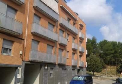 Piso en calle General Moragues, nº 27