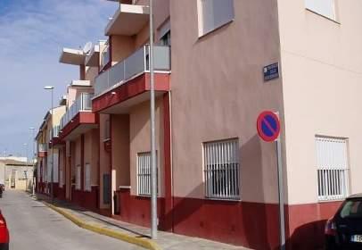 Pis a Prolongación calle de Miguel Hernández, nº 40