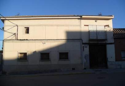 Casa en calle de España, nº 4