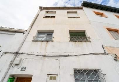 Piso en calle del Ebro, 26