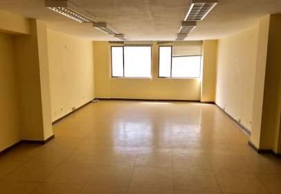 Oficina en San Fernando-Numancia