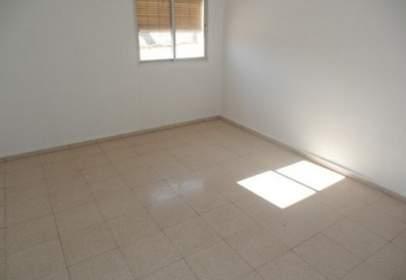 Flat in La Garrovilla