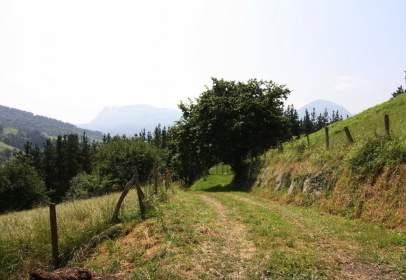 Terreno en Orendain