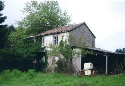 Casa en Gonselle